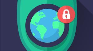 1 1 300x165 - Free VPN by Veepn Premium v1.0.4