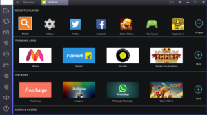 1 300x167 - Bluestacks App Player 2 Cracked