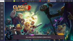 2 300x168 - Bluestacks App Player 2 Cracked