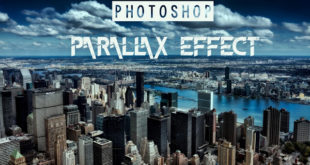 71 310x165 - Parallax Effect Tutorial: 3D Picture From 2D Images