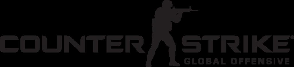 98803126 1024x236 - Counter Strike Global Offensive v1.35.9.5