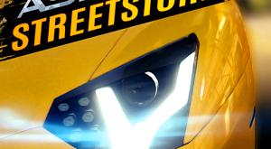 Asphalt Street Storm Racing 300x165 - Asphalt Street Storm Racing v1.1.4a Unreleased