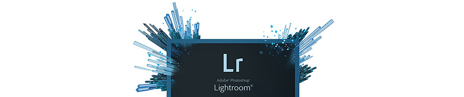 AuraMcKay LightroomLessons Series small - Lightroom for iOS and Android with 3D Touch Support for free