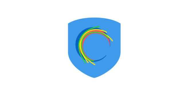 Hotspot Shield VPN Elite 7 20 8 + Patch