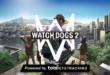 WD2 article 110x75 - WATCH DOGS 2