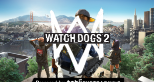 WD2 article 310x165 - WATCH DOGS 2