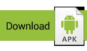 apkdiscad2 e1500297784452 - Cortana – Digital assistant v2.9.9.12014-enus-release
