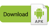 apkdiscad2 e1500297784452 - Adguard v2.10.175 RC Final Premium - Block Ads Without Root Apk