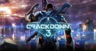 crackdown 3 comic con.jpg.optimal 310x165 - Terry Crews Joins Crackdown 3 Panel at Comic-Con This Saturday