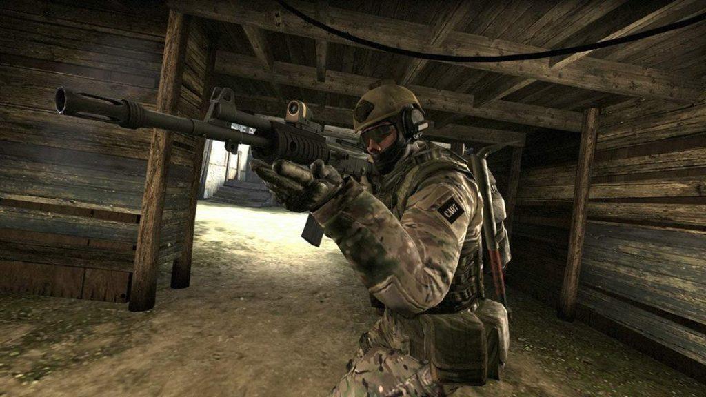 cs go screenshot 1 1024x576 - Counter Strike Global Offensive v1.35.9.5