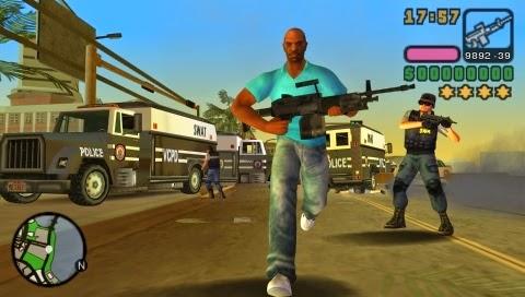 grand theft auto vice city stories 20061030062020915 000 - Grand Theft Auto Vice City Stories