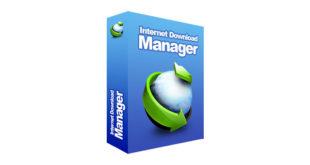 idm crack download free