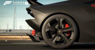 lamborghinisestoelemento wm fm7 carreveal week01 4k 1500488246943 1280w e1501187936597 310x165 - Forza Releases First 160+ Cars For Motorsport 7