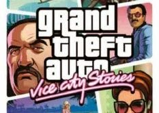 logo 1 233x165 - Grand Theft Auto Vice City Stories