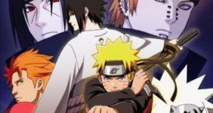 logo 2 310x165 - Naruto Shippuden Ultimate Ninja Heroes 3