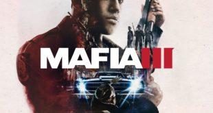 mafia 3 310x165 - MAFIA 3