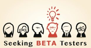 seeking beta testers post 310x165 - SONY Seeking Beta Testers For Next PS4 Update