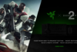 thump 110x75 - DESTINY 2-THEMED RAZER PC PERIPHERALS REVEALED – IGN FIRST