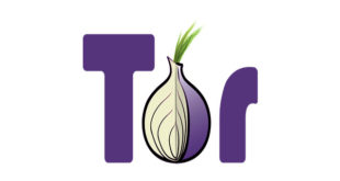 tor logo 310x165 - Tor Browser 7.0.2 For Anonymous Browsing From Windows