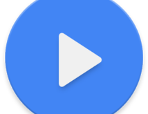 unnamed 3 1 e1500246943909 214x165 - MX Player Pro v1.9.2 Patched