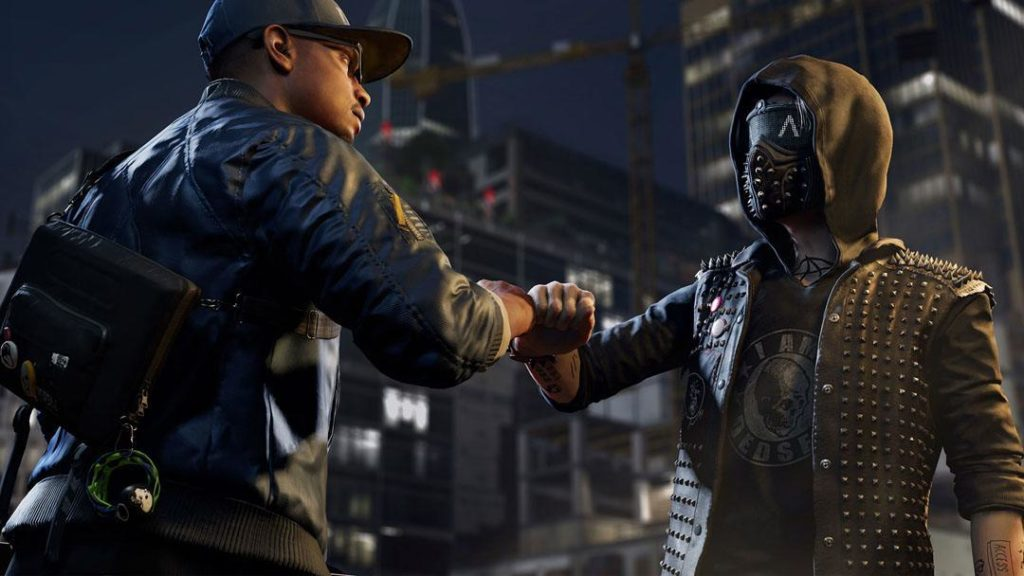 watch dogs 2 screenshot 1024x576 - WATCH DOGS 2