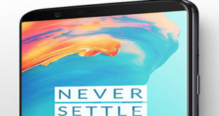 DNYPr1EXkAEneXI 310x165 - OnePlus 5T launch date, randers, price, specs and design are unmasked