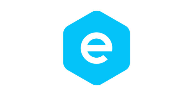 Elevate logo 660x330 - Elevate – Brain Training Games v4.8 [Pro]