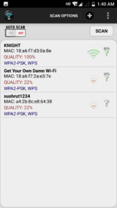 Screenshot 20171130 014039 169x300 - Wifi WPS Unlocker v2.2.5 b45 Mod Apk - No Root