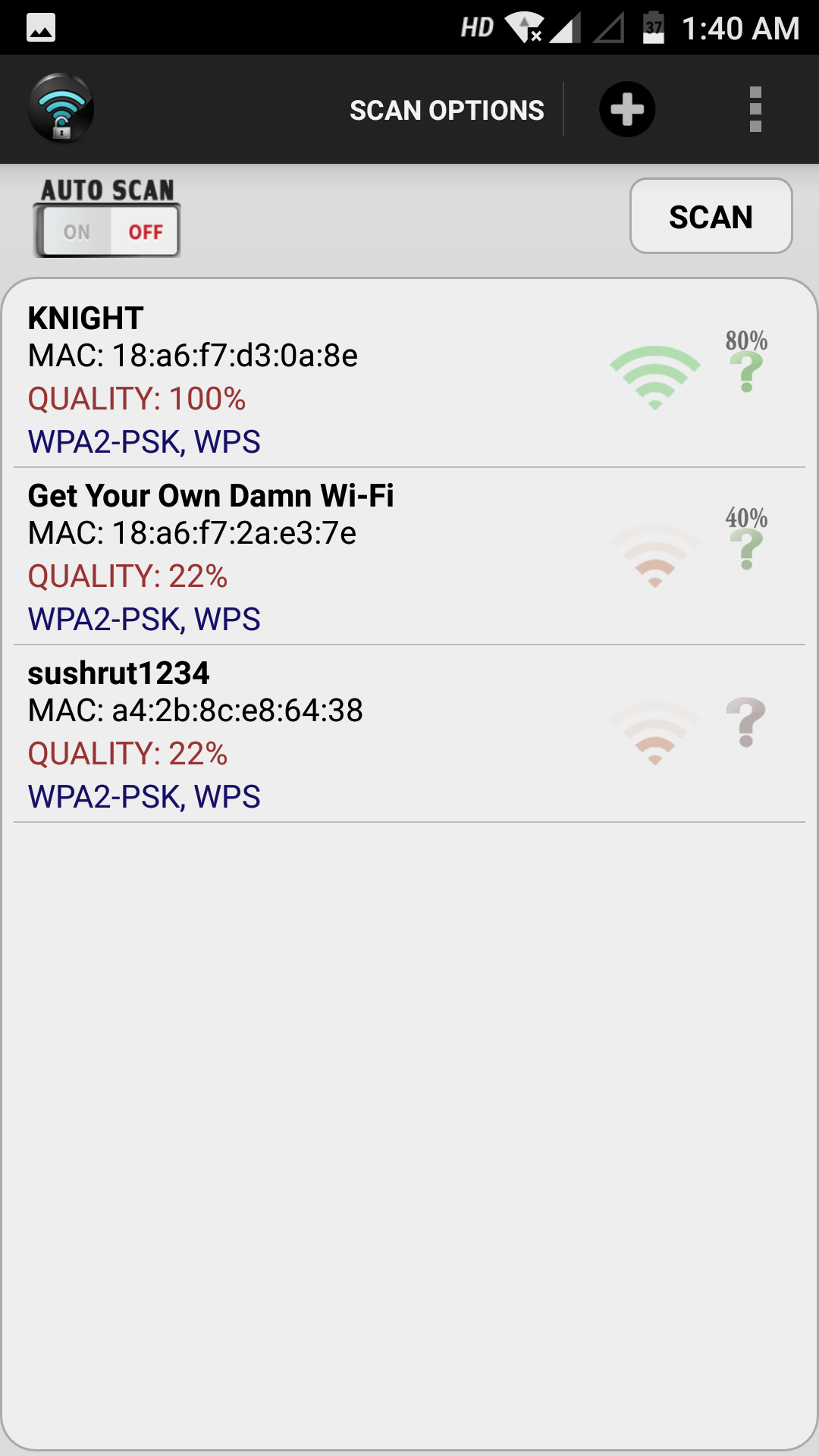 download wifi wps unlocker premium