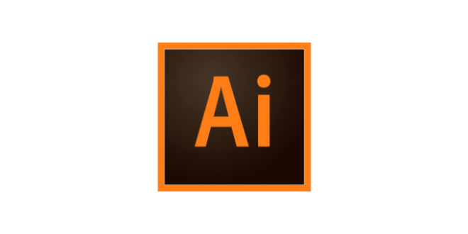 ai 660x330 - Adobe Illustrator CC 2018 v22.0.0.243 + Patch For Windows