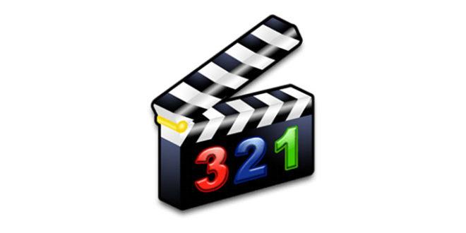 codec 660x330 - K-lite Codec Pack 13.6.5 For Windows 7, 8.1, 10