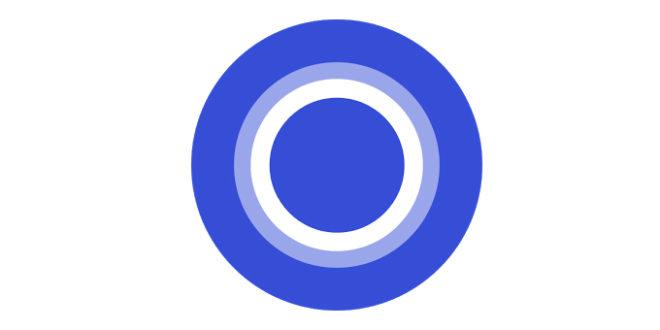 cortana logo 660x330 - Cortana – Digital assistant v2.9.9.12014-enus-release