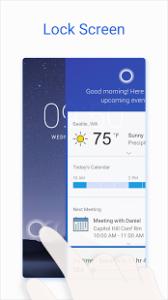 cortana2 168x300 - Cortana – Digital assistant v2.9.9.12014-enus-release