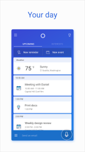 cortana4 168x300 - Cortana – Digital assistant v2.9.9.12014-enus-release