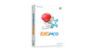 kms 310x165 - Windows KMS Activator Ultimate 2017 3.7