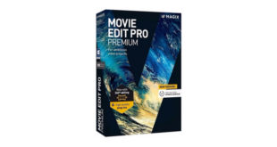 magixxxx 310x165 - MAGIX Movie Edit Pro Premium 2018 17.0.1.128 With Crack