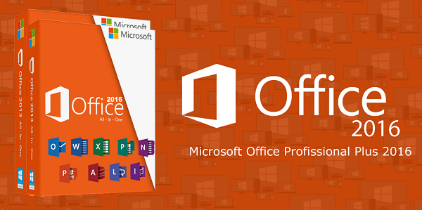 offc - Microsoft Office Pro Plus 2016 v16.0.4549.1000 (x86x64) October 2017 Setup With Activator