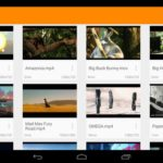 screen 16 150x150 - VLC for Android v2.5.10 Final