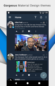 tweet2 192x300 - Tweetings for Twitter v11.6.1 [Patched]