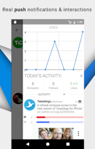 tweet3 192x300 - Tweetings for Twitter v11.6.1 [Patched]