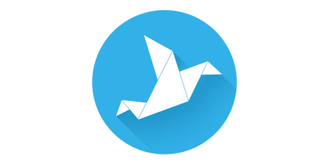tweetlogo 660x330 - Tweetings for Twitter v11.6.1 [Patched]