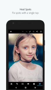 unnamed 2 - Adobe Photoshop Express - Easy & Quick Photo Editor v3.7.387 Premium Apk
