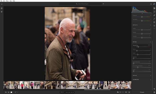 adobe lightroom cc 2018 crack reddit