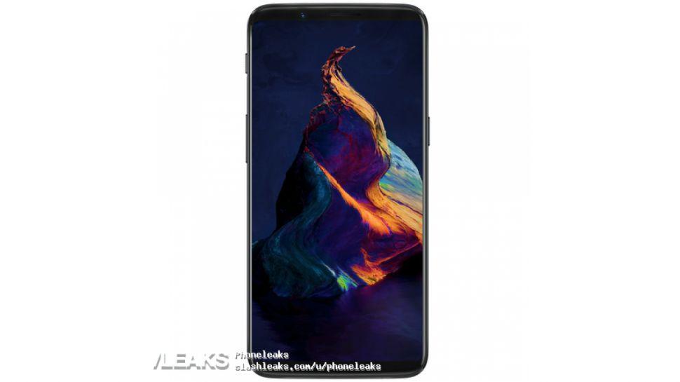 zJURwxXM7iibddLCcs2hVj 970 80 - OnePlus 5T launch date, randers, price, specs and design are unmasked