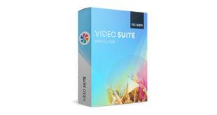 Untitled 1 310x165 - Movavi Video Suite 17.1.0 + Crack