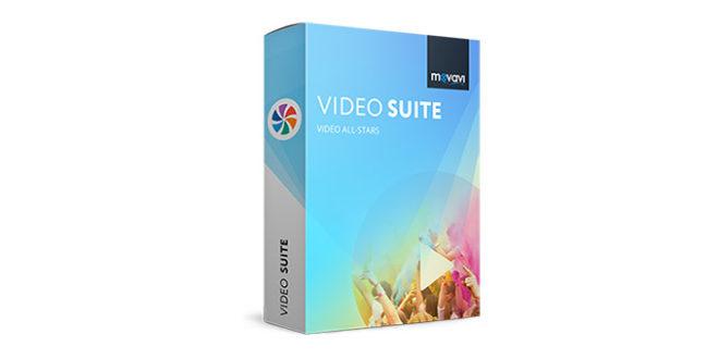 Untitled 1 660x330 - Movavi Video Suite 17.1.0 + Crack