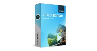 Untitled 2 310x165 - Movavi Video Editor Plus 14.1.1 + Crack