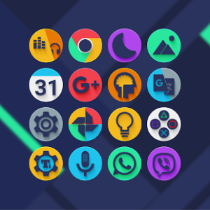 almug1 300x300 - Almug – Icon Pack v6.2.0 [Patched]