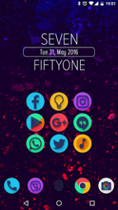 almug2 168x300 - Almug – Icon Pack v6.2.0 [Patched]