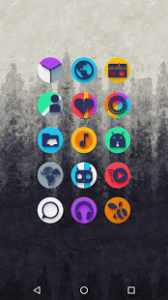 almug3 168x300 - Almug – Icon Pack v6.2.0 [Patched]